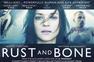 rust-and-bone-new-quad-1