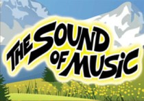lac_sound-of-music-300x211