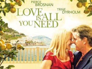 OR_Love Is All You Need 2012 movie Wallpaper 1600x1200