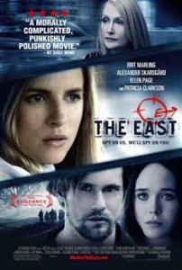 the-east-movie-m