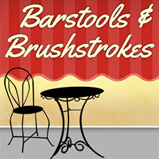 barstools-and-brushstrokes