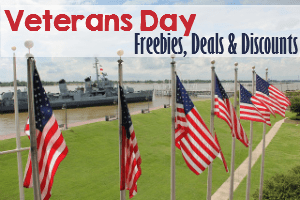 Veterans-Day-Deals-and-Discounts