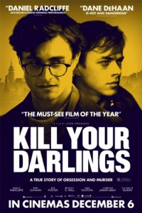 Kill-Your-Darlings-poster-2013