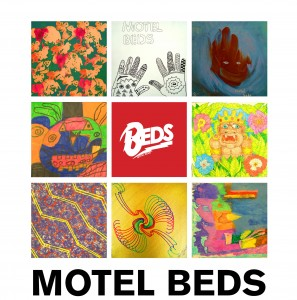 Motel_Beds_MSR071_Promo