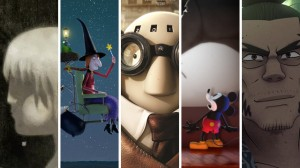 2014-oscar-animated-shorts1