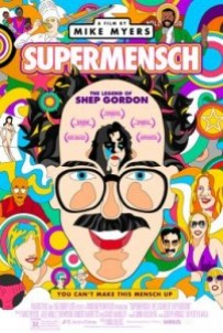 supermensch-the-legend-of-shep-gordon-187783-poster-xlarge-resized