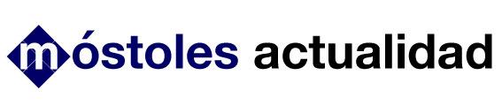 logo-mostoles-actualidad