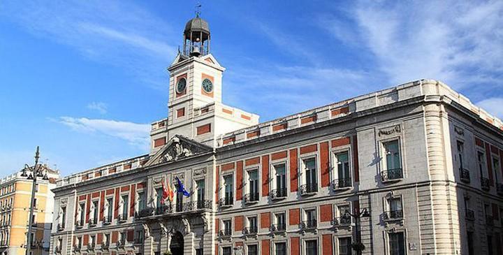 La Comunidad de Madrid inicia una campaña informativa con recomendaciones y obligaciones durante el Estado de alarma
