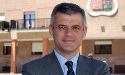 David Lucas 'ficha' por el Gobierno de Pedro Sánchez