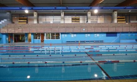 Bajan los precios públicos para las actividades deportivas y el alquiler de espacios