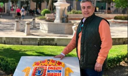 Ciudadanos propone renegociar los alquileres del IMS a los afectados por el coronavirus