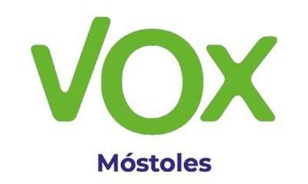 """Vox abandona la Comisión de Reconstrucción: """"Esto no es democracia"""""""