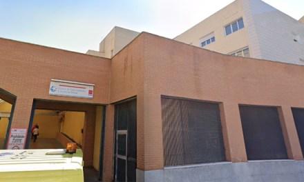 Dos centros de salud de Móstoles abren este fin de semana para el seguimiento telefónico por coronavirus y urgencias