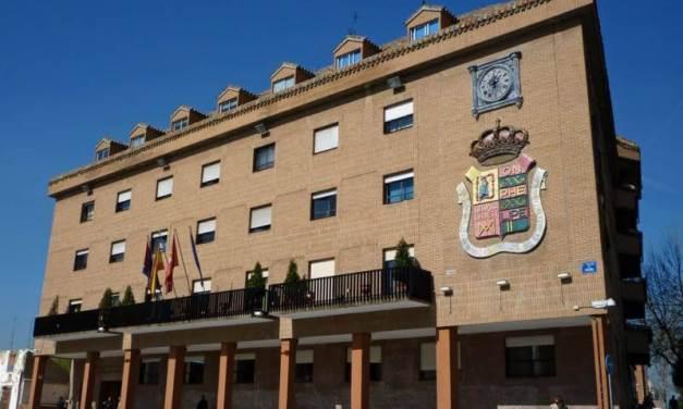 Móstoles tendrá una residencia para mayores LGTBIQ+