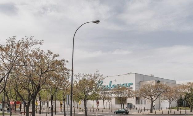 Centro Comercial Bulevar Getafe y Carrefour lanzan un reto para impulsar el reciclaje