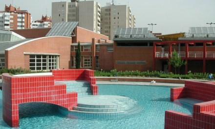 Las piscinas de verano de Móstoles abrirán el 12 de junio