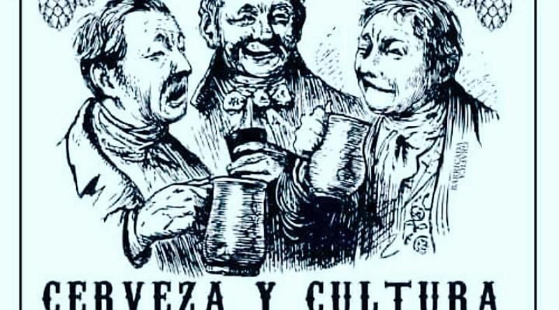 Primer encuentro regional de cerveza y cultura en Valparaíso