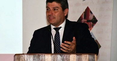 Miguel Angel Garrido CORE