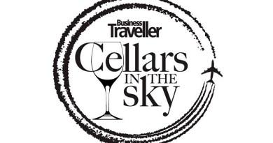 Cellars in the Sky