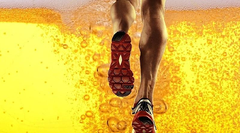 Beer Run 5K 2019