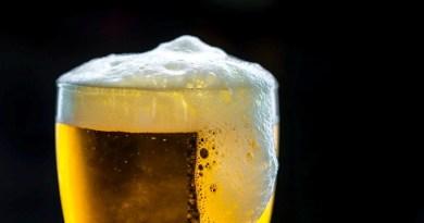 Cerveza colaborativa 100% chilena