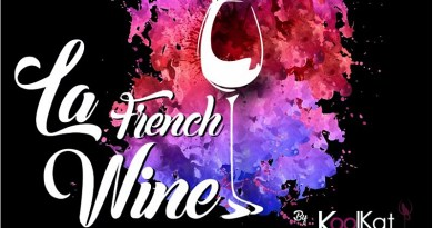 La French Wine