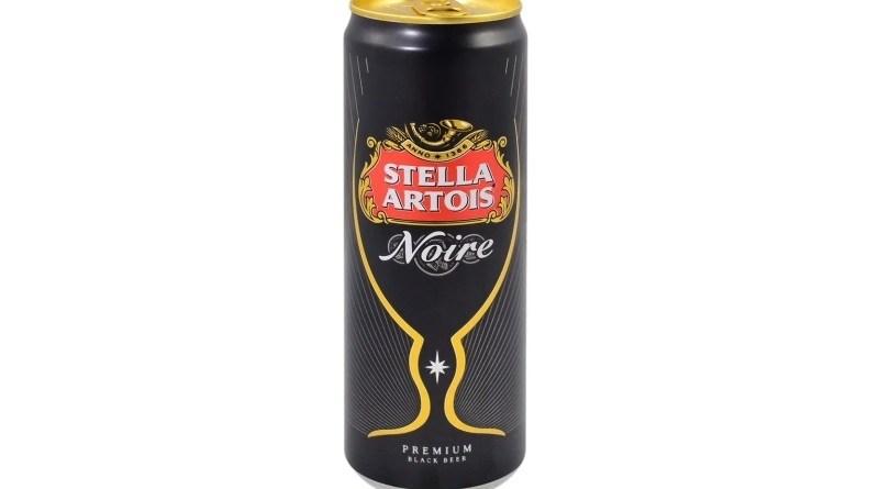 Stella Noire