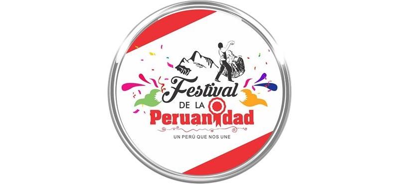 Festival de la Peruanidad 2019