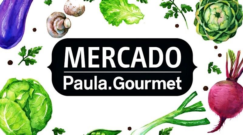 Mercado Paula Gourmet Invierno 2019