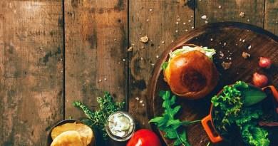 Durante el último año ha habido un gran salto respecto del interés por la comida vegana, sobre todo en cuanto a las búsquedas de recetas en redes sociales.