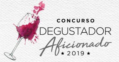 Lanzan concurso «Degustador Aficionado 2019»