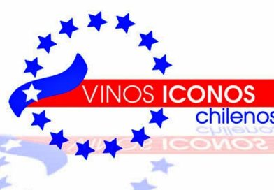 Ya está aquí la feria de vinos íconos chilenos
