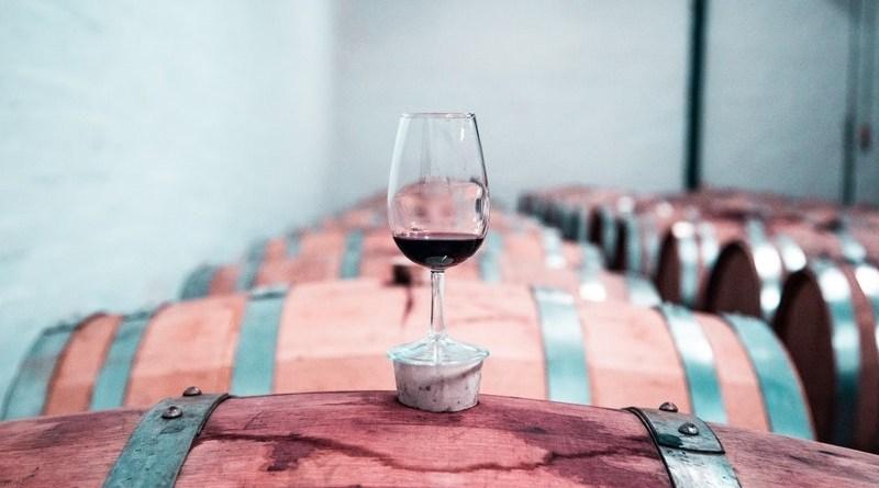 Cuatro vinos chilenos forman parte del ranking internacional Top 100 wines 2020 de la revista estadounidense Wine Enthusiast. El listado incluye a vinos provenientes de todo el mundo y con los mejores puntajes de este año.