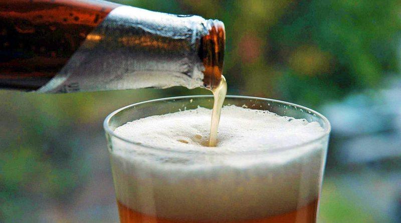 Acompaña tu asado con la cerveza ideal