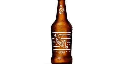 Cerveza Austral 1520 conmemora los 500 años del descubrimiento del Estrecho de Magallanes