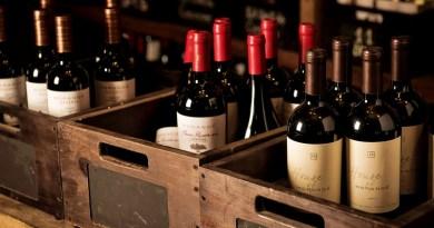 Cava Morandé es un nuevo canal de venta para los vinos de ese holding