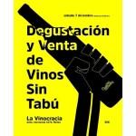 Este sábado 7 de diciembre se realizará la XIX edición de Chanchos Deslenguados