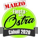 La segunda versión de la Fiesta de la Ostra se desarrollará en la costera localidad de Cahuil