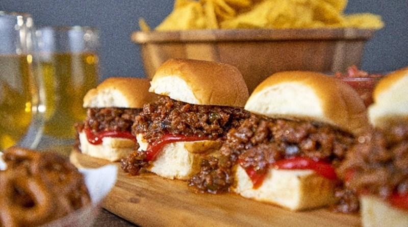 Disfrutar de sándwiches novedosos y ricos es la invitación de King´s Hawaiian en estos días de cuarentena en el hogar