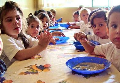 Fundación PepsiCo donó US$6,5 millones para proveer comidas nutritivas a comunidades afectadas por COVID-19 en Latinoamérica