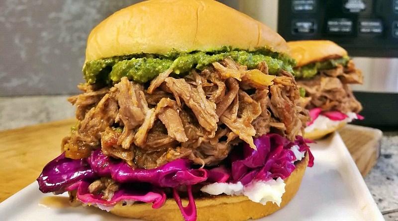 Hoy martes 3 de noviembre se celebra una nueva versión del Día Mundial del Sándwich, fiesta que gana notoriedad con los años.