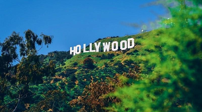 Hay cócteles que se convirtieron en íconos gracias, en parte, a películas de Hollywood donde han estado presentes entre sus protagonistas
