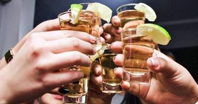 Como cada 24 de julio, hoy se celebra el Día Internacional del Tequila, ese afamado destilado mexicano que se elabora con la planta de agave