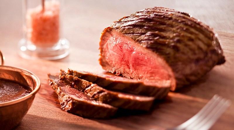 Además de su exquisito sabor y textura, la carne aporta una serie de beneficios para la salud de las personas que la consumen.