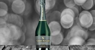 De origen chileno es el mejor espumante del mundo, según los resultados del concurso internacional Korea Wine Challenge 2020.
