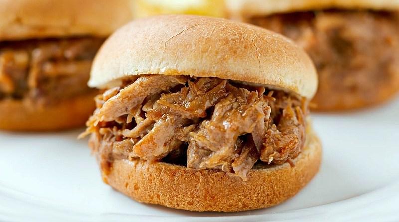 Hoy es el turno de homenajear al lomito, pues cada 24 de agosto se celebra el día que conmemora a este tradicional sándwich