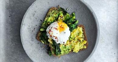 En invierno tendemos a consumir más calorías, pero siempre es posible equilibrar la dieta con exquisitas preparaciones de vegetales de la temporada