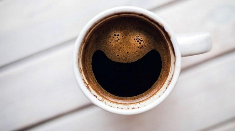 Hoy jueves 1 de octubre se celebra el Día Internacional del Café y, como todos los años, habrá actividades y promociones para sus fieles seguidores.