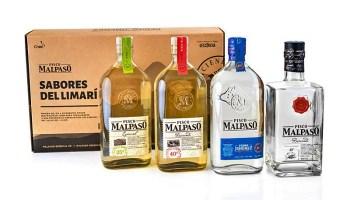 Hace algunos días, la marca de pisco Malpaso realizó una cata en línea a cargo del sommelier y bartender Carlos Astudillo.