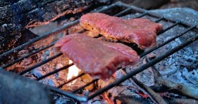 Muchas veces queda carne después del asado, pero pocos saben cómo se guarda de manera adecuada. Acá te dejamos algunos consejos.